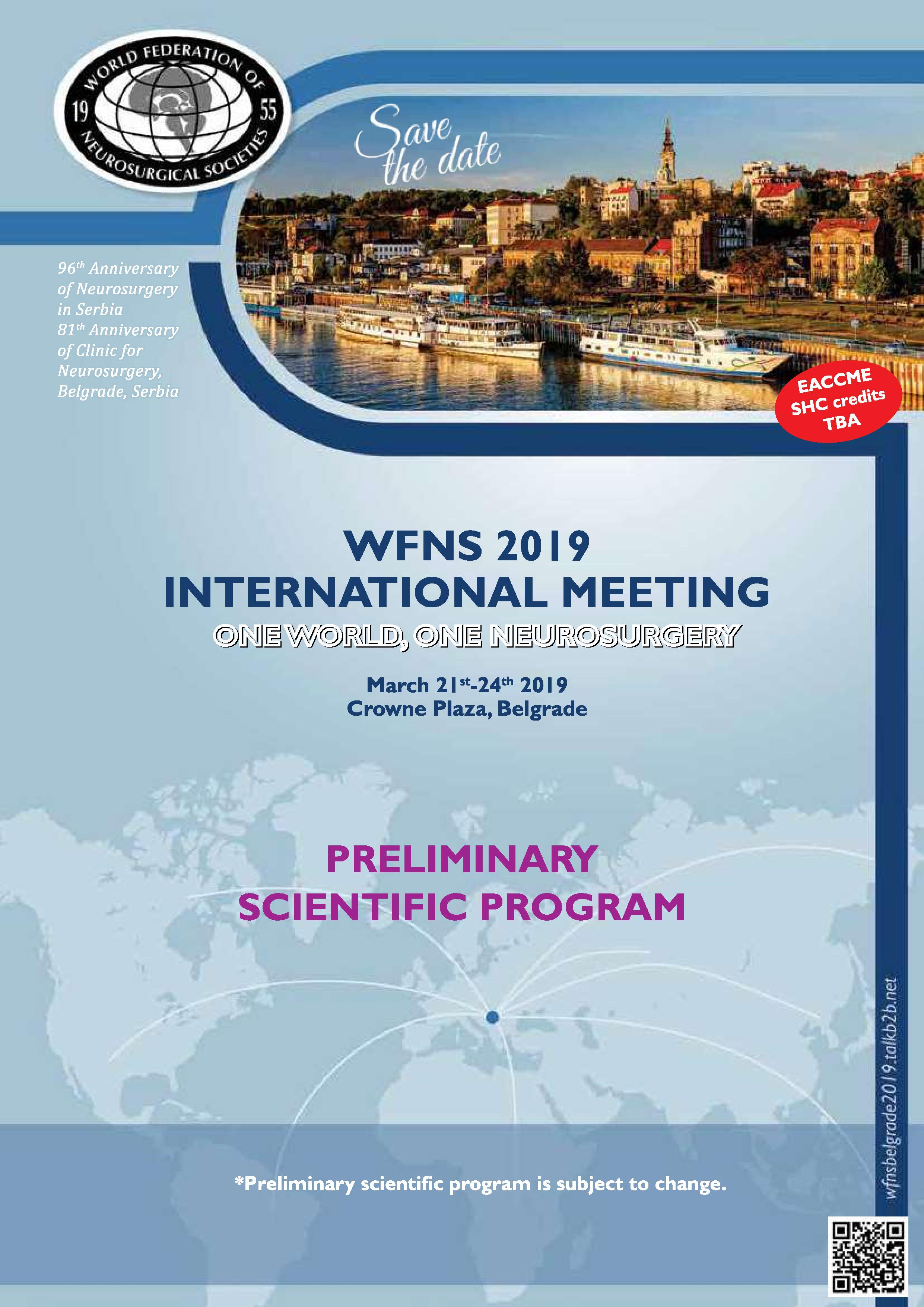 WFNS2019
